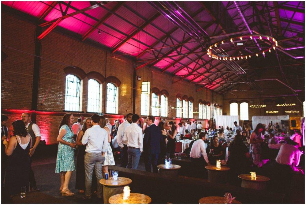 Kelham Island Museum Wedding Sheffield_0195.jpg