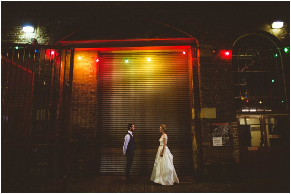 Kelham Island Museum Wedding Sheffield_0200.jpg