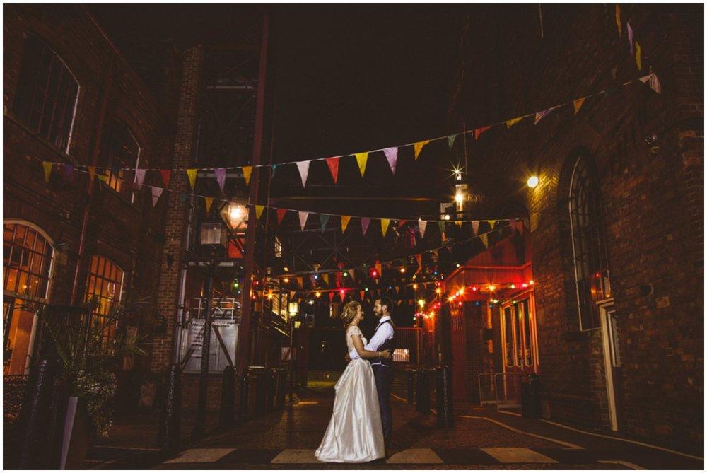 Kelham Island Museum Wedding Sheffield_0201.jpg