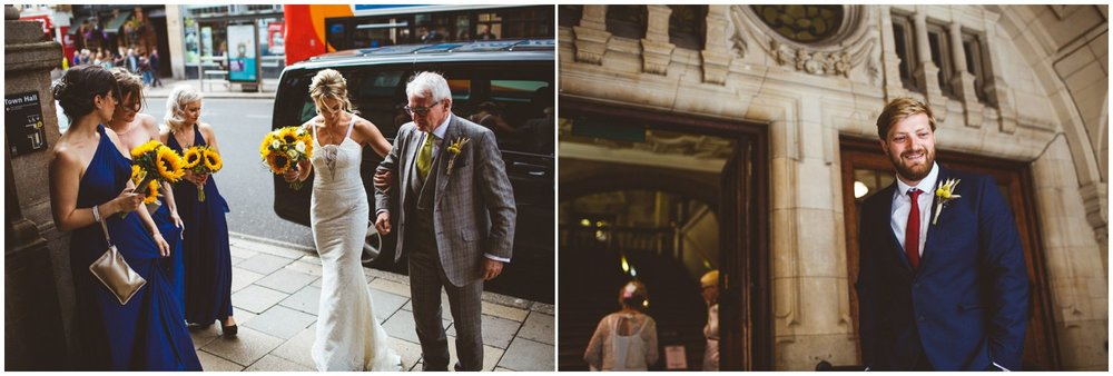 Oxford Town Hall Wedding Photography_0031.jpg
