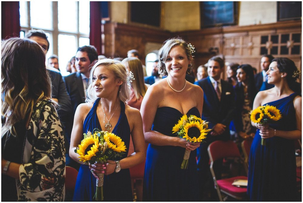Oxford Town Hall Wedding Photography_0036.jpg