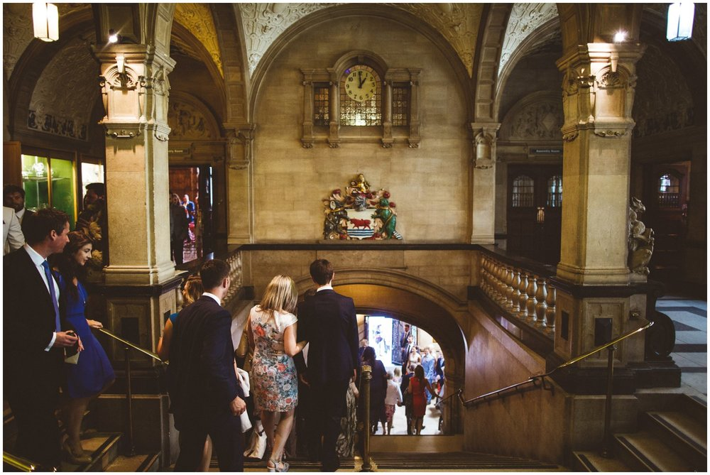Oxford Town Hall Wedding Photography_0055.jpg