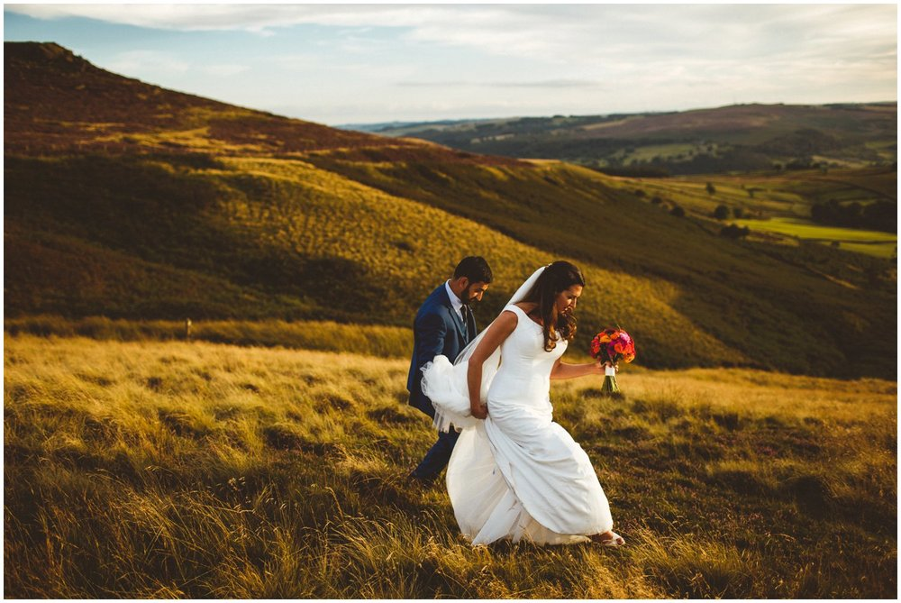 Sheffield Wedding Photographer_0156.jpg