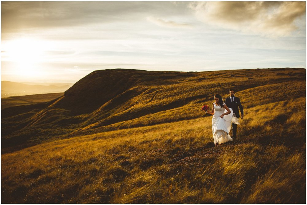 Sheffield Wedding Photographer_0161.jpg