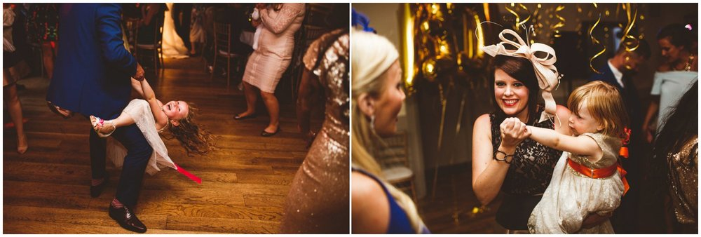 Sheffield Wedding Photographer_0169.jpg