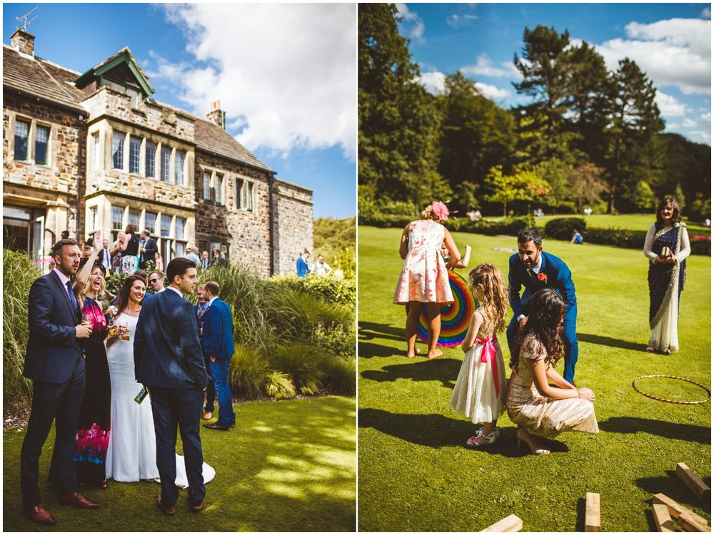 Whirlowbrook Hall Sheffield Wedding Venue_0112.jpg