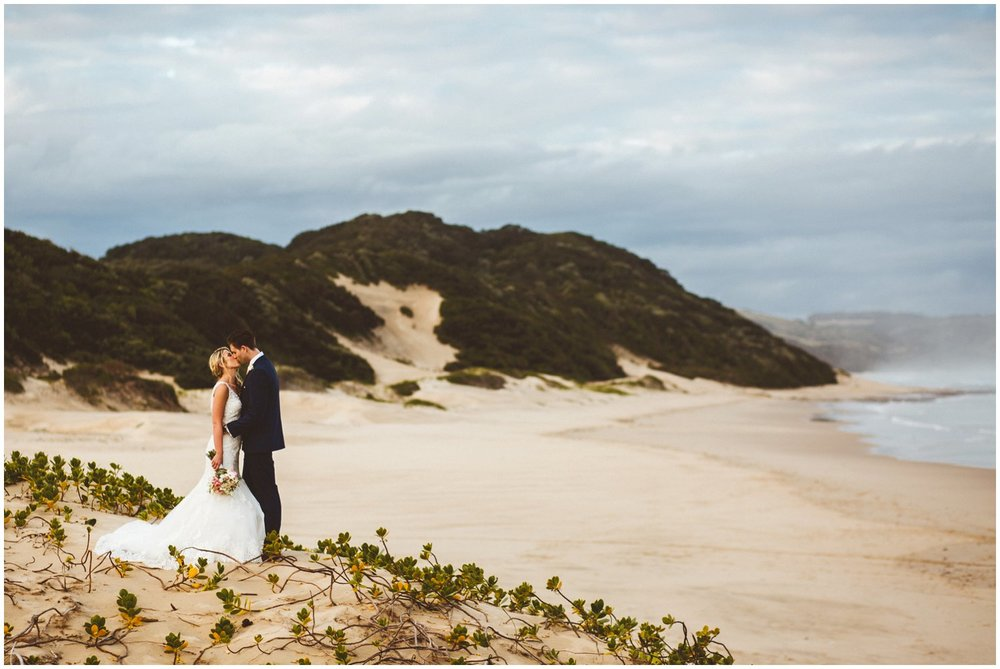 Destination Wedding Photographer_0168.jpg