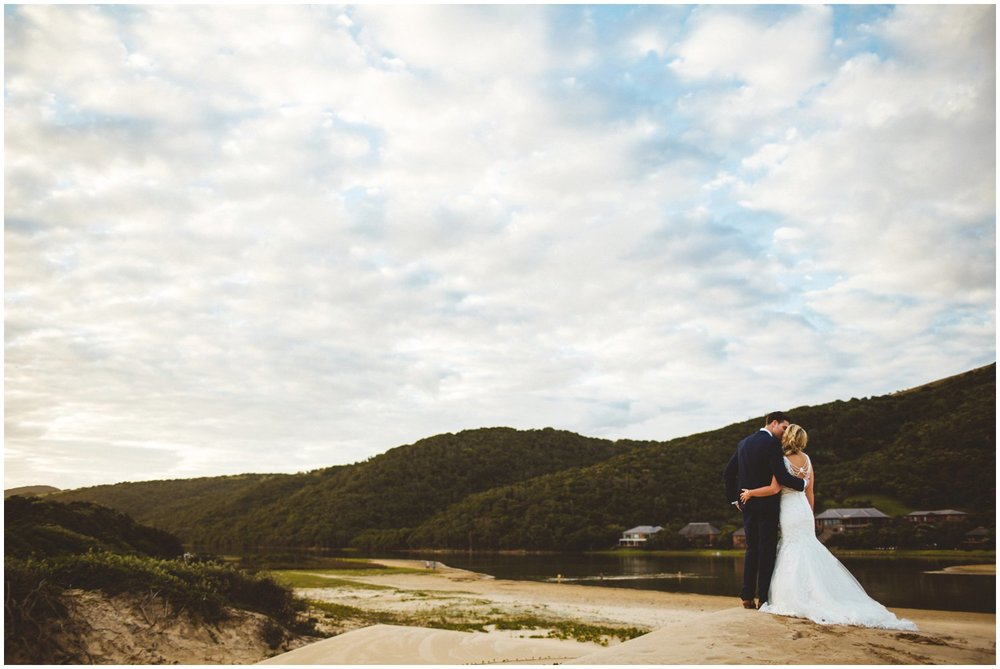 South African Wedding Photographer_0162.jpg