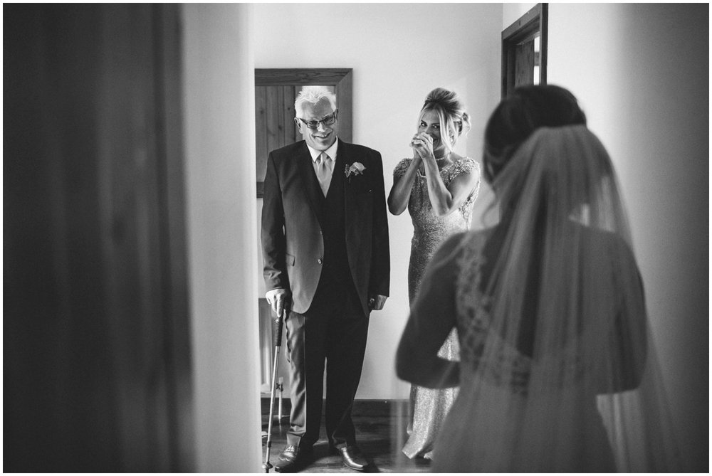 Documentary Wedding Photographer_0028.jpg