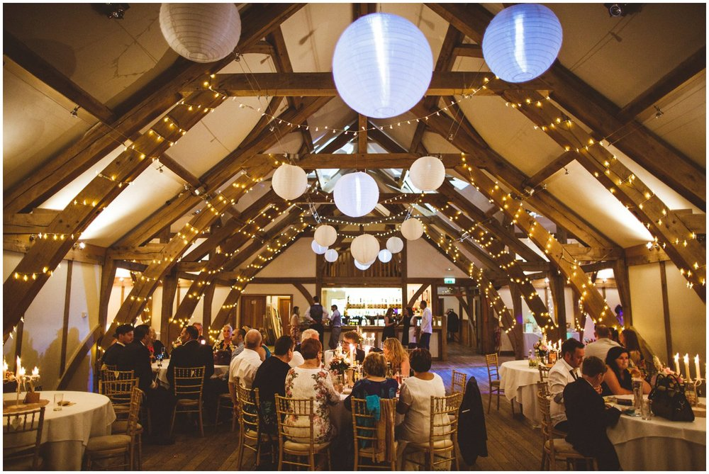 Best Wedding Venues In Yorkshire_0128.jpg