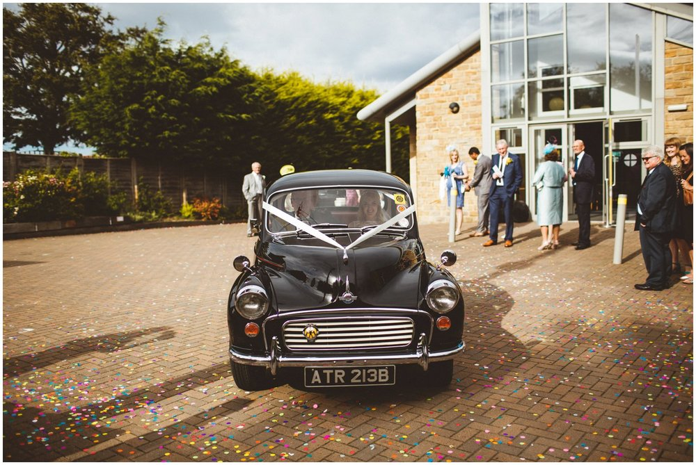 Vintage Wedding Cars_0059.jpg