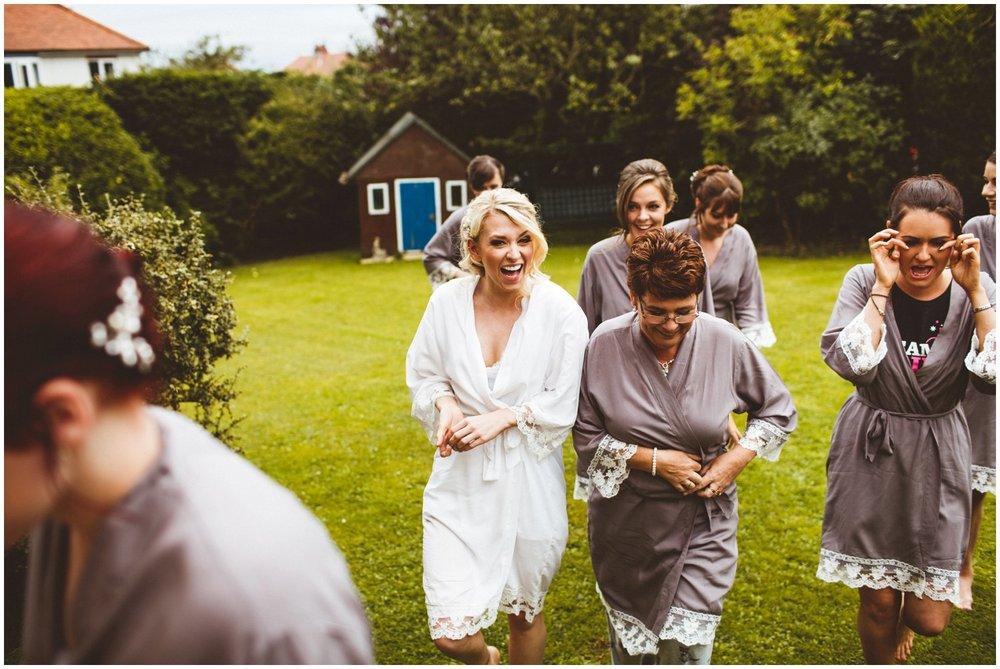 Scarborough Wedding Photographer_0017.jpg