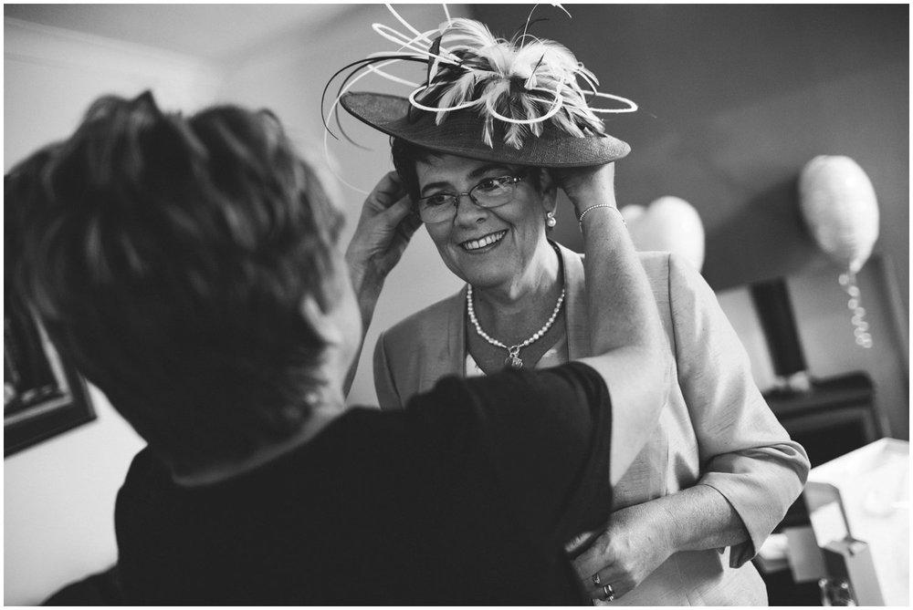 Scarborough Wedding Photographer_0021.jpg