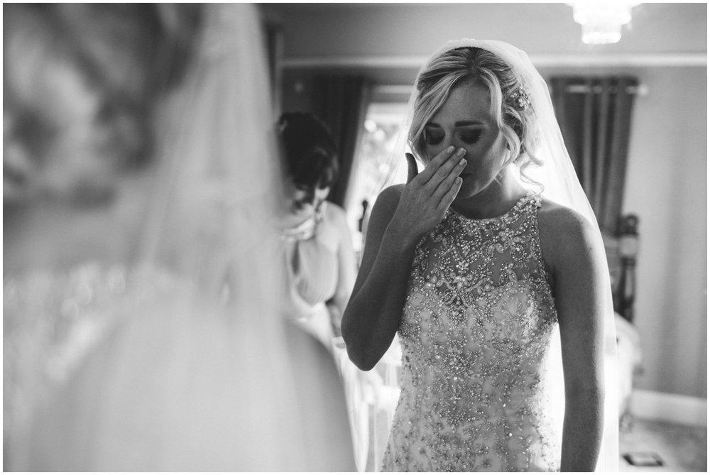 Scarborough Wedding Photographer_0028.jpg