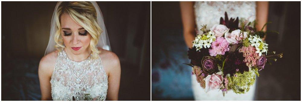 Scarborough Wedding Photographer_0032.jpg