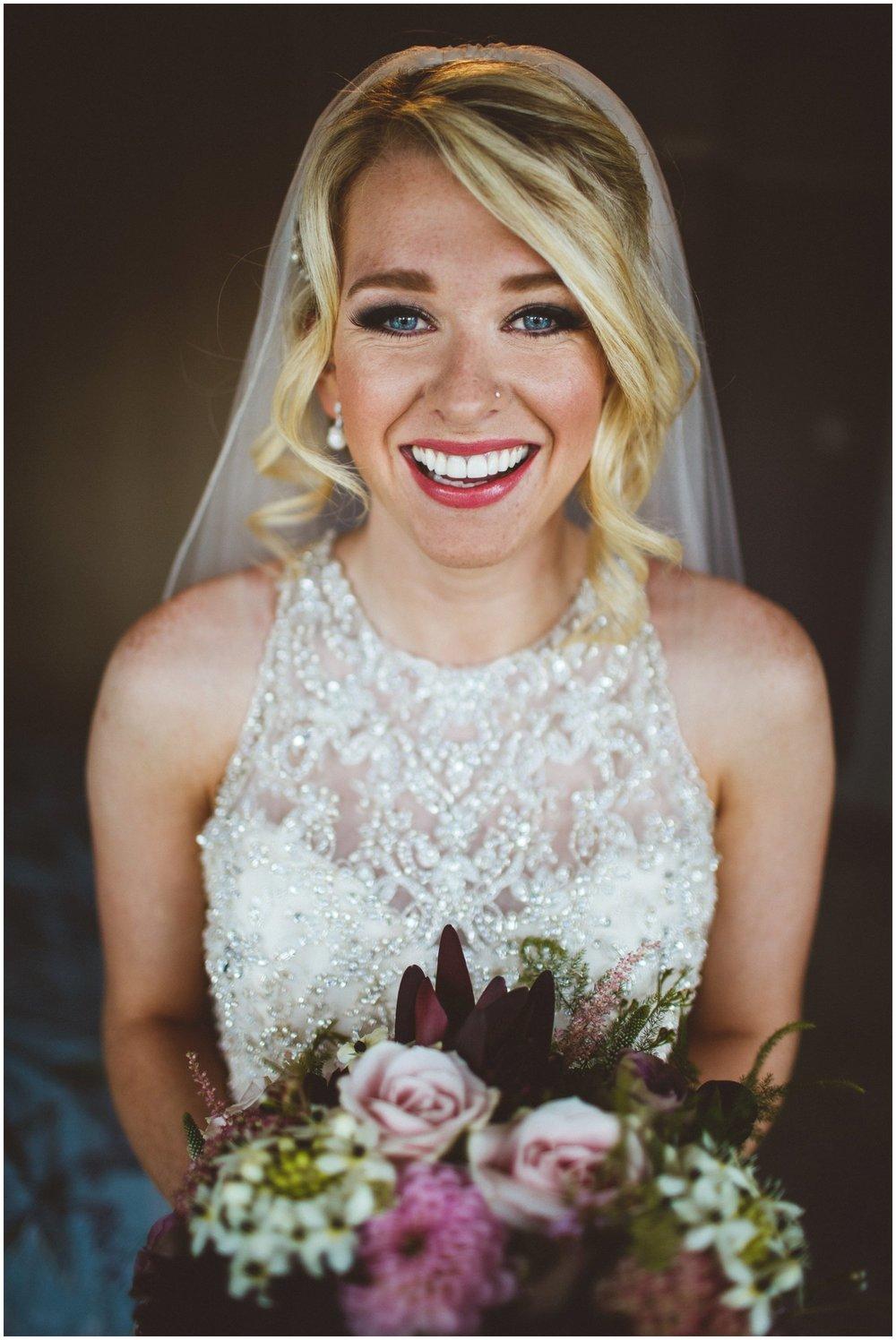 Scarborough Wedding Photographer_0031.jpg