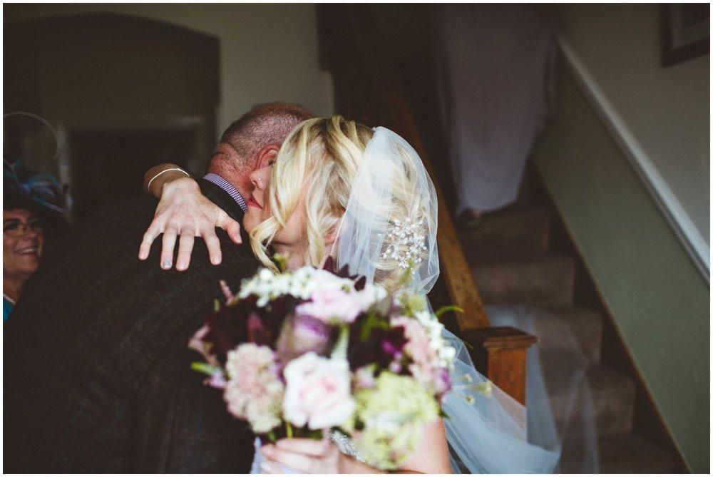 Scarborough Wedding Photographer_0034.jpg