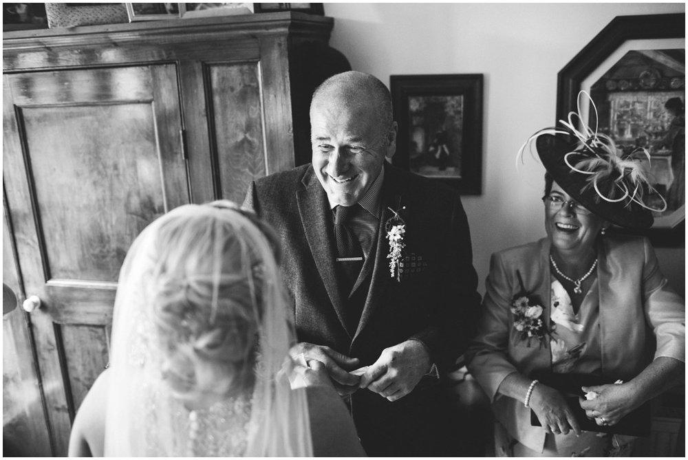 Scarborough Wedding Photographer_0035.jpg