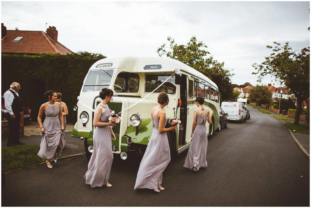 Vintage Wedding Transport_0037.jpg