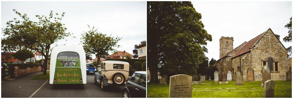 Vintage Wedding Transport_0038.jpg