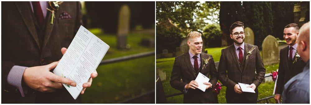 Church Wedding Scarborough_0040.jpg