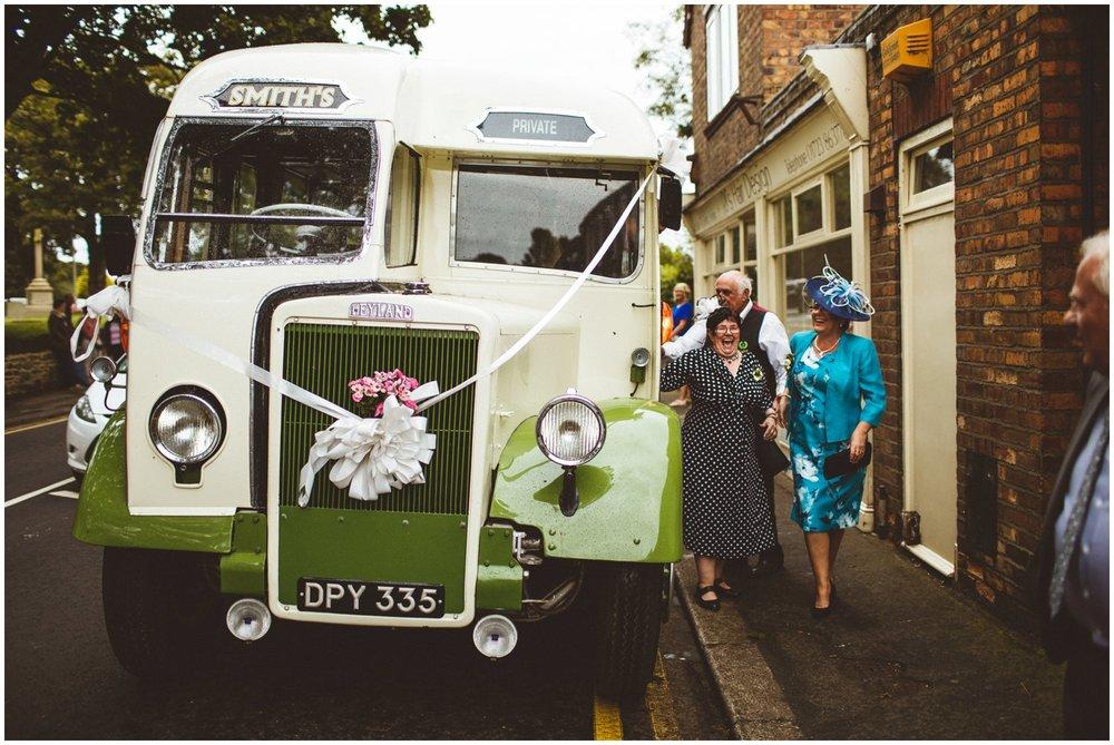 Vintage Wedding Transport_0042.jpg