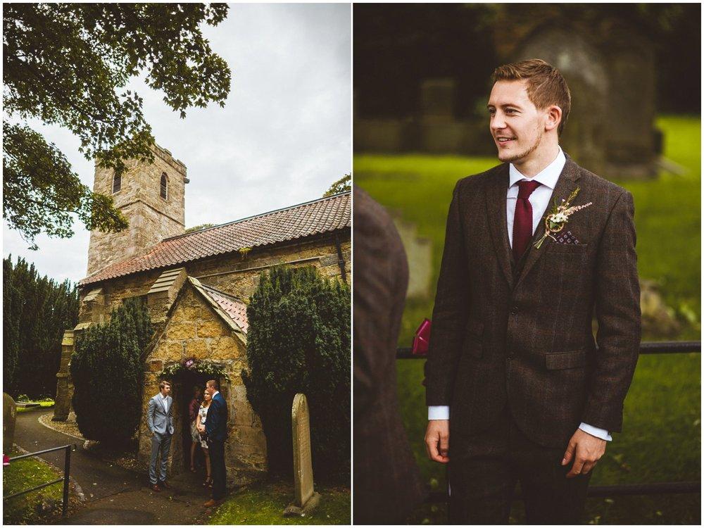 Church Wedding Scarborough_0047.jpg