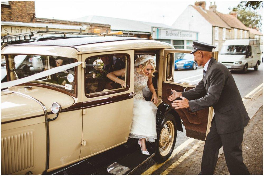 Vintage Wedding Transport_0050.jpg