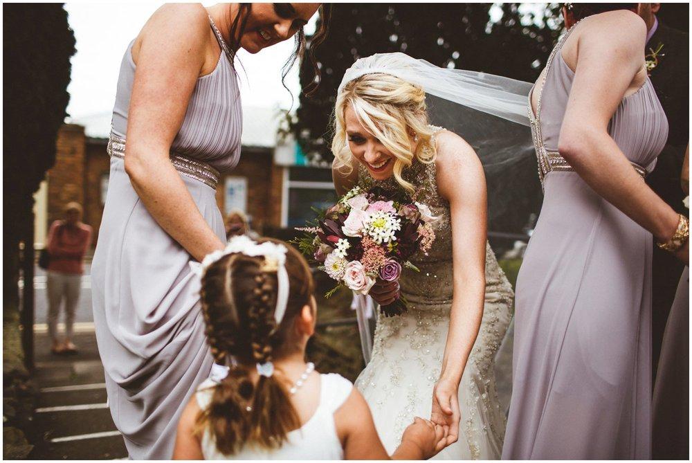 Church Wedding Scarborough_0052.jpg