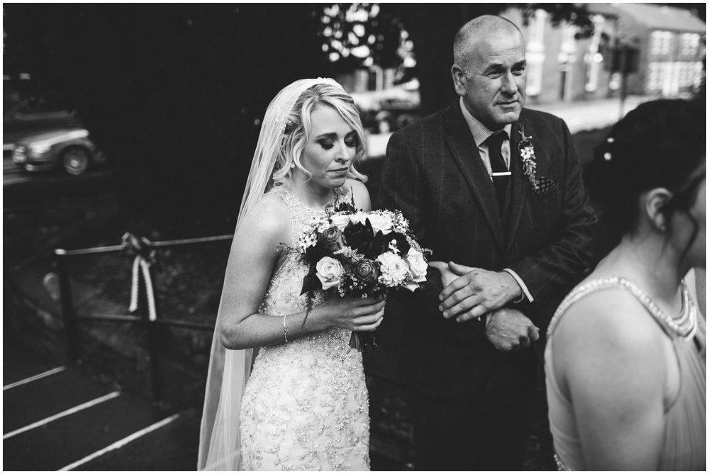 Church Wedding Scarborough_0054.jpg