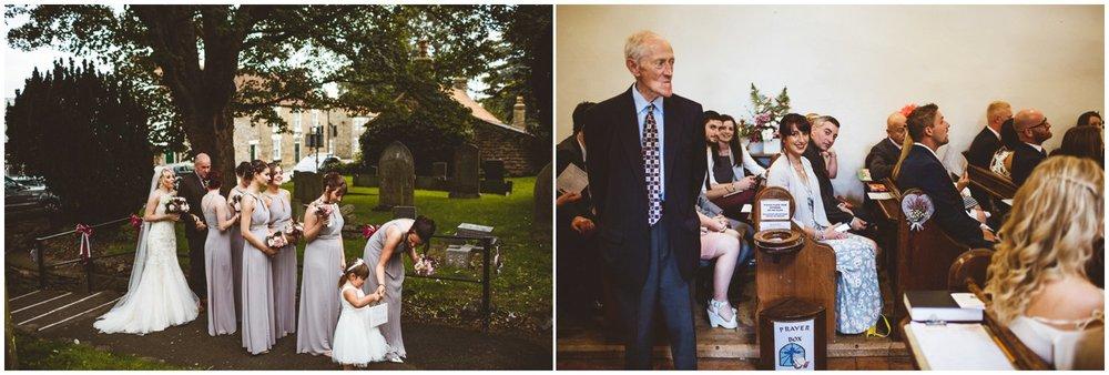 Church Wedding Scarborough_0055.jpg