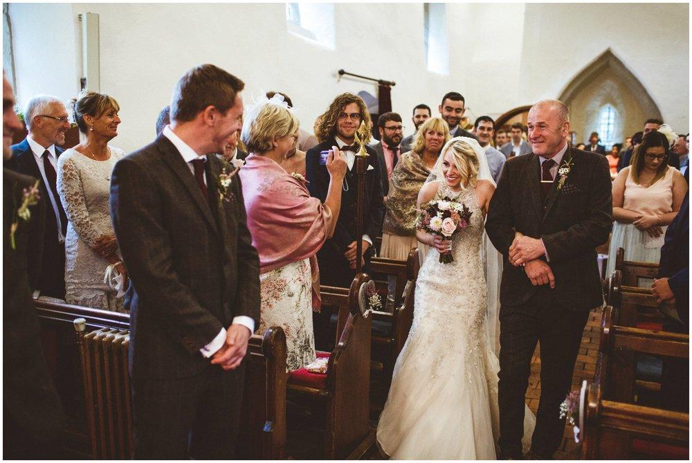 Church Wedding Scarborough_0058.jpg