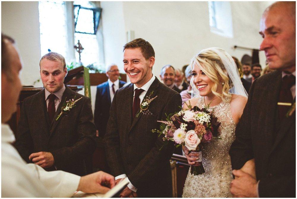 Church Wedding Scarborough_0060.jpg