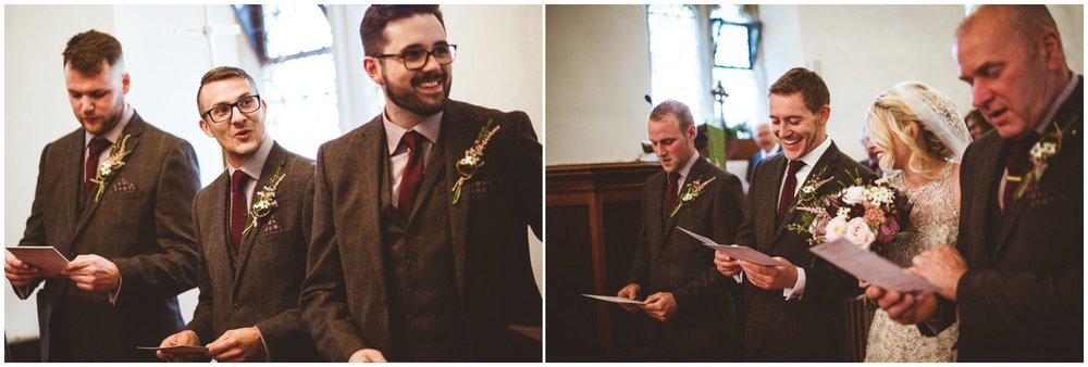 Church Wedding Scarborough_0062.jpg