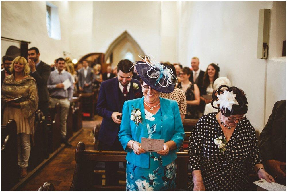 Church Wedding Scarborough_0063.jpg