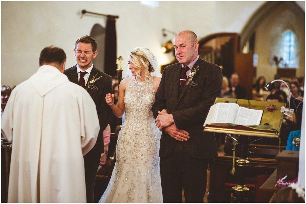 Church Wedding Scarborough_0064.jpg