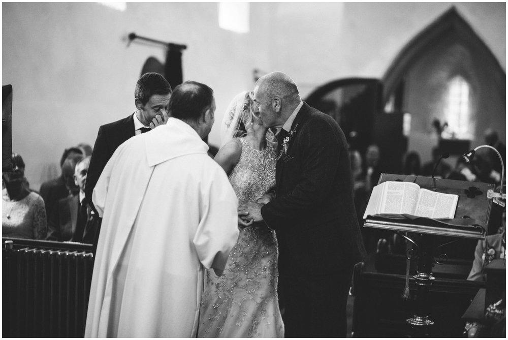 Church Wedding Scarborough_0065.jpg