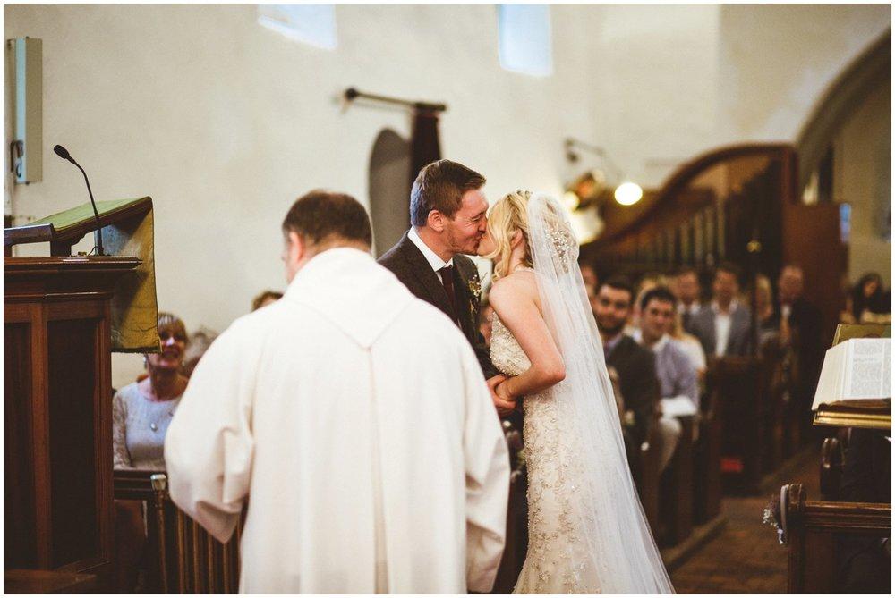 Church Wedding Scarborough_0066.jpg