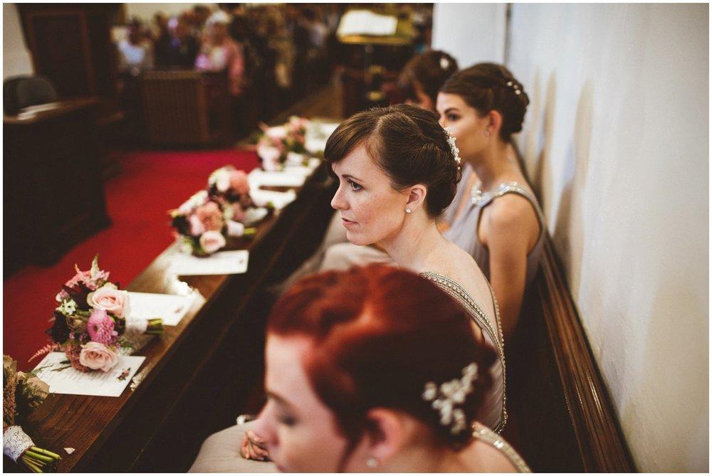 Church Wedding Scarborough_0067.jpg