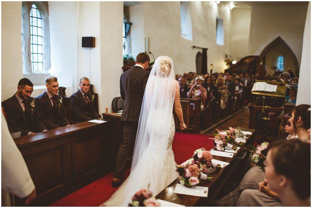 Church Wedding Scarborough_0068.jpg
