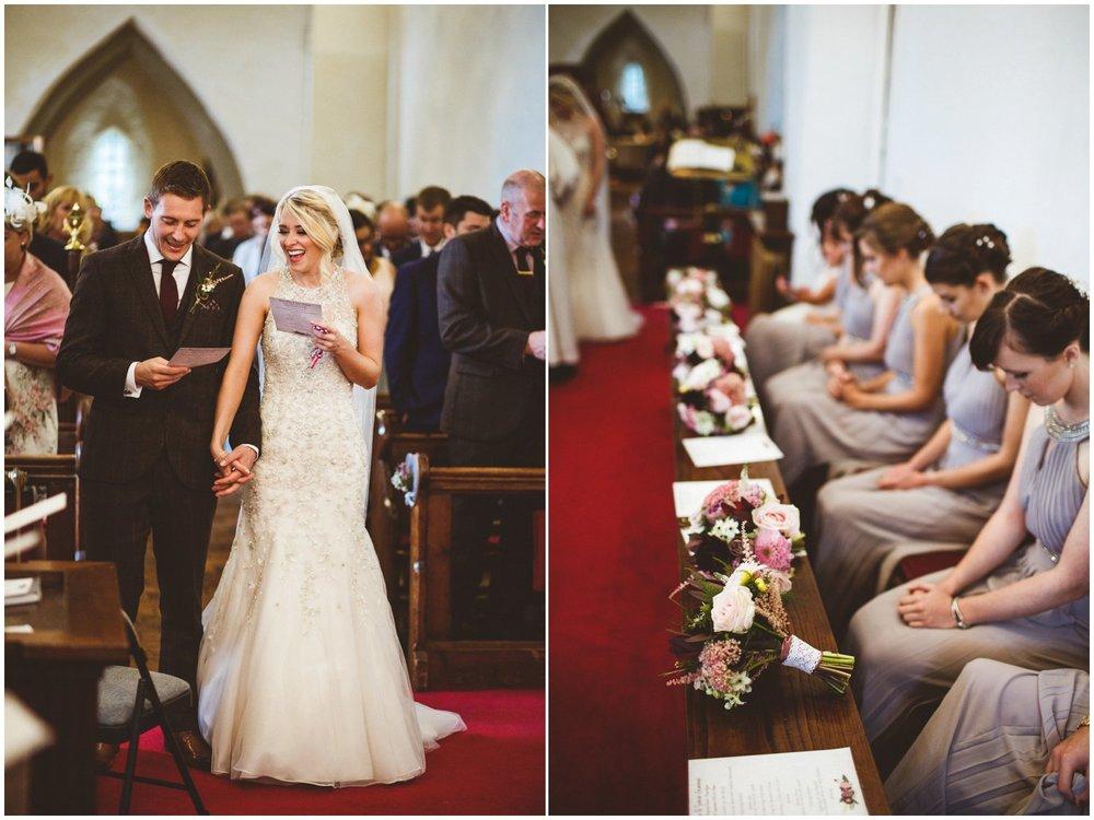 Church Wedding Scarborough_0070.jpg