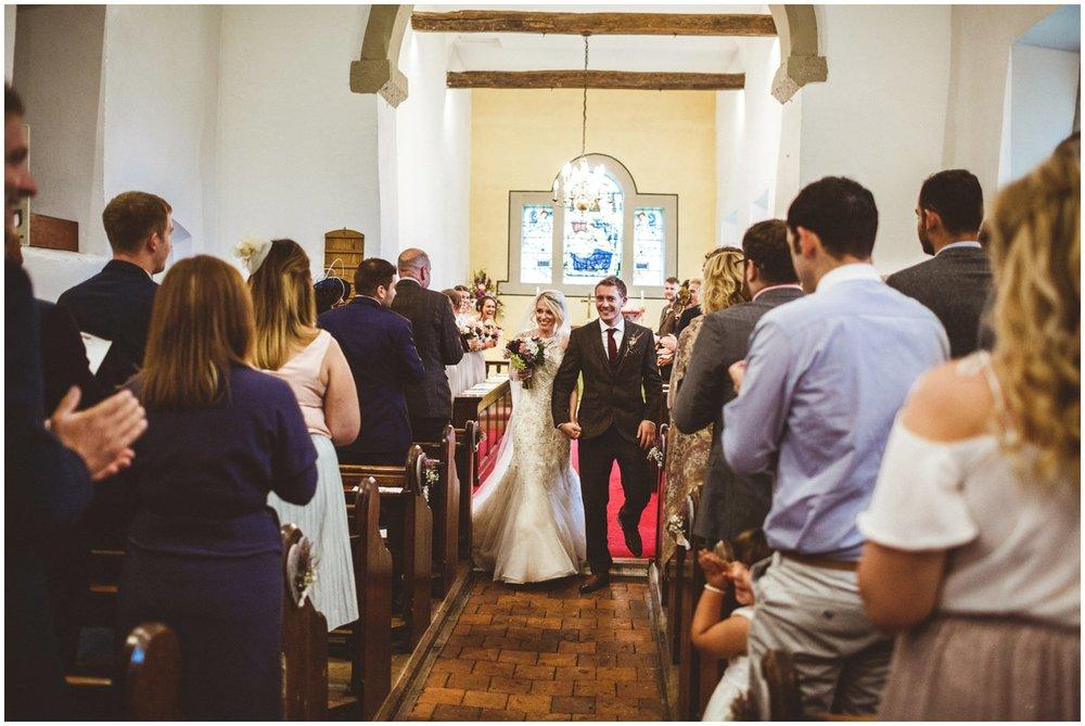 Church Wedding Scarborough_0075.jpg