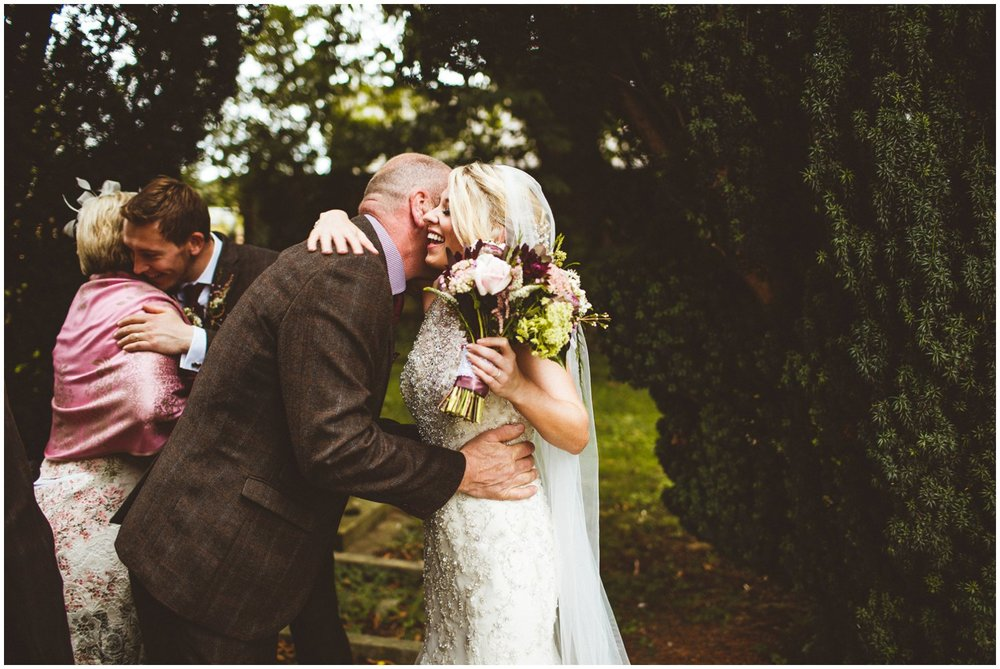 Scarborough Wedding Photographer_0079.jpg