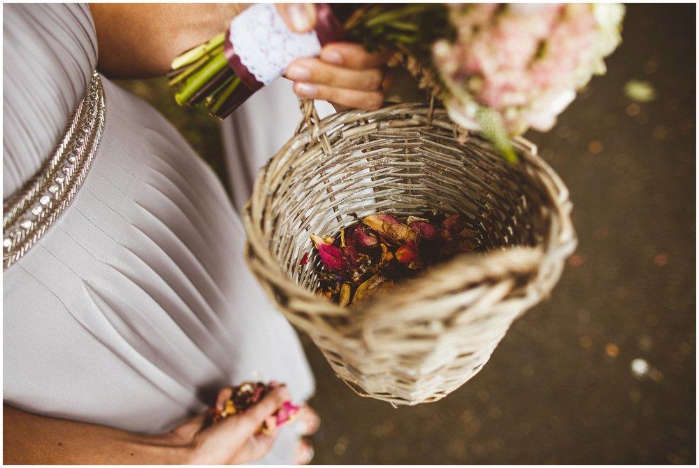 Scarborough Wedding Photographer_0081.jpg