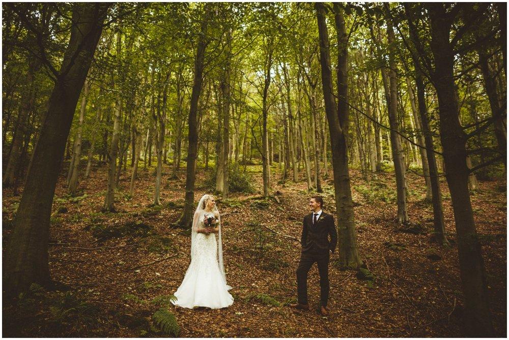 North Yorkshire Wedding Photographer_0087.jpg