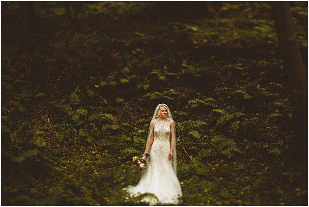 Wedding Dress North Yorkshire_0089.jpg