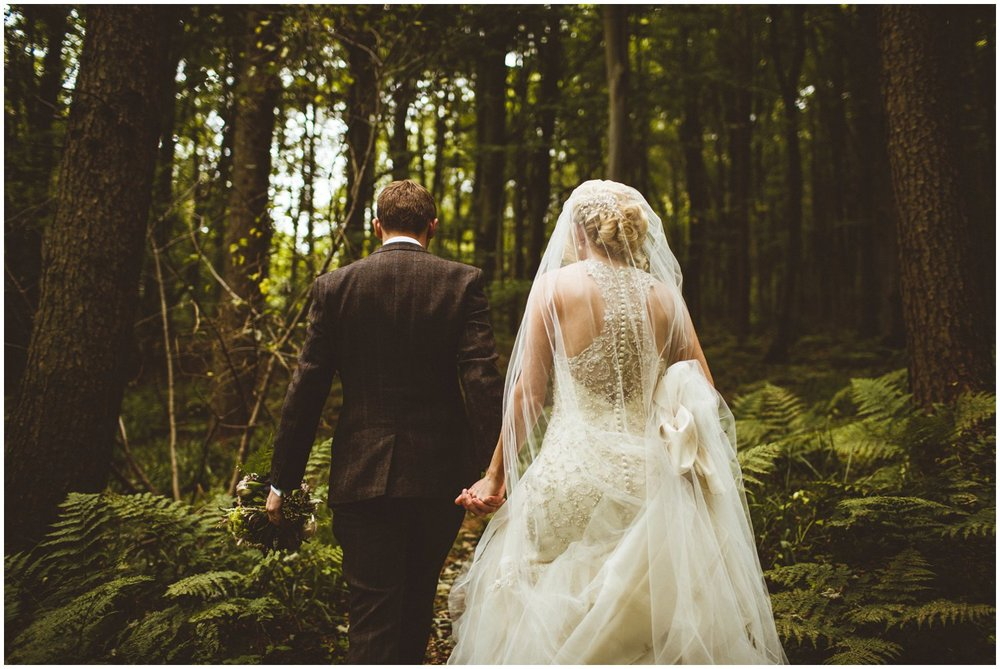 North Yorkshire Wedding Photographer_0090.jpg