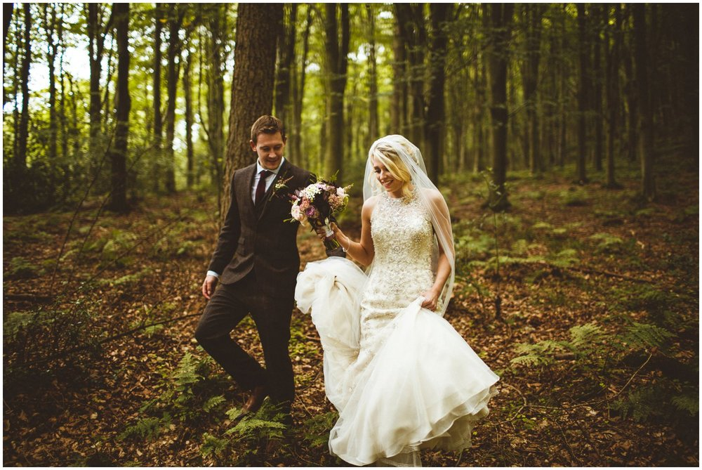 Scarborough Wedding Photographer_0097.jpg
