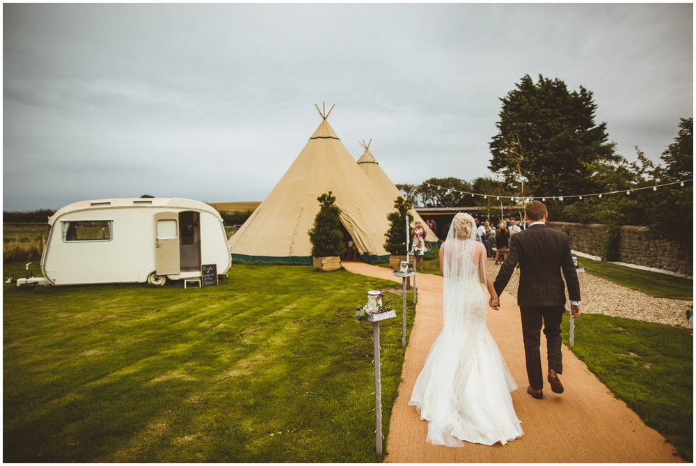 A Tipi Wedding At The Barn In Scarborough_0101.jpg