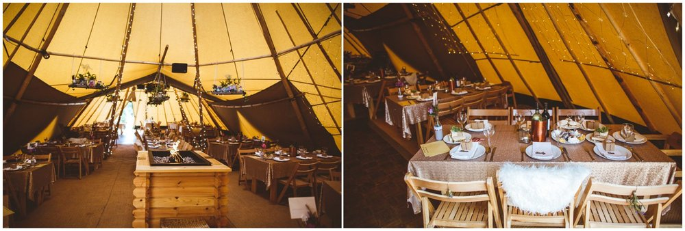 A Tipi Wedding At The Barn In Scarborough_0108.jpg